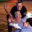 JURI KAGAN & ANASTASIIA SELIVANOVA TANGO2014_02_01_EVENING_333 veebcopy
