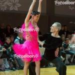 2015_03_21_EVENING_267.jpg
