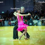 2015_03_21_EVENING_293.jpg